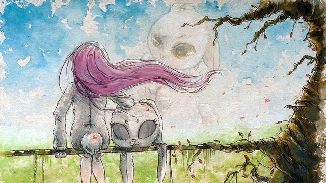 Drawn scythe huge Scythe Scythe Art art Tumblr