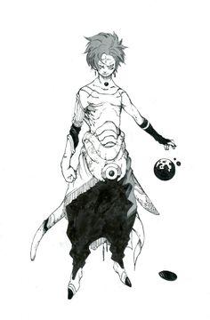 Drawn scythe mechanical Scythe Death jpg Drawing Blade