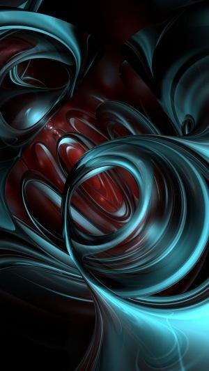 Drawn scythe shadow Shadow scythe a Download a