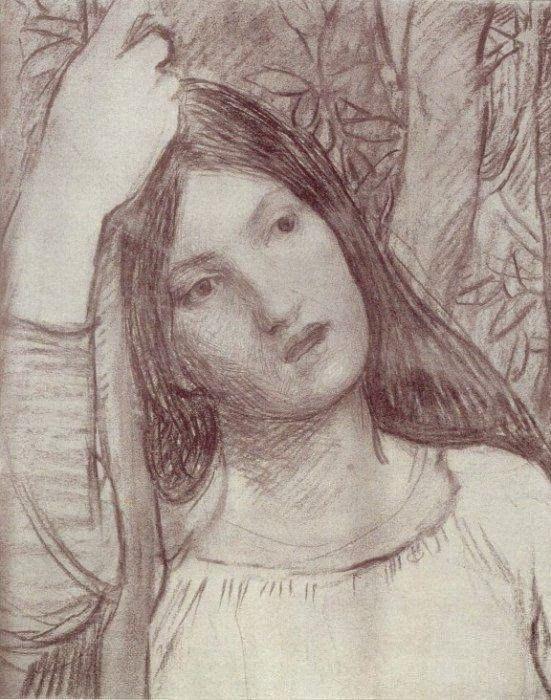 Drawn sea john williams William on Waterhouse(1849 1917) images