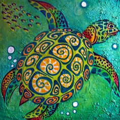 Drawn sea turtle abstract Abstract Search Search Google turtle
