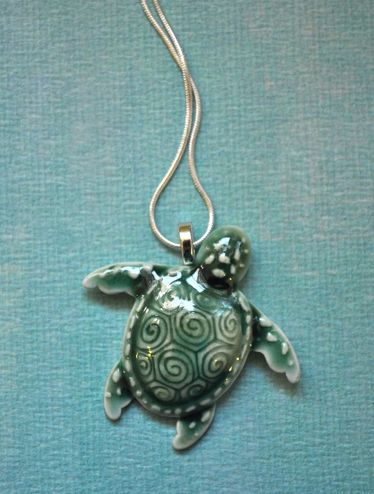 Drawn sea turtle silver dollar Green Sea sterling images deep