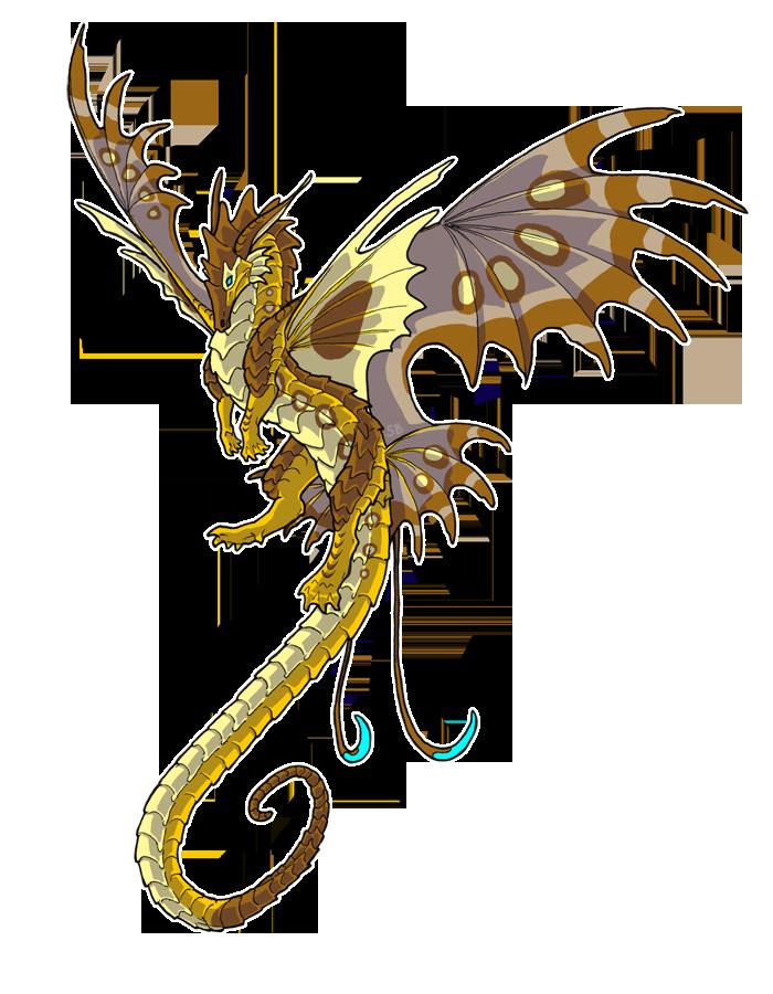Drawn seahorse deviantart Dragon by SeaSuds Dragon Seahorse