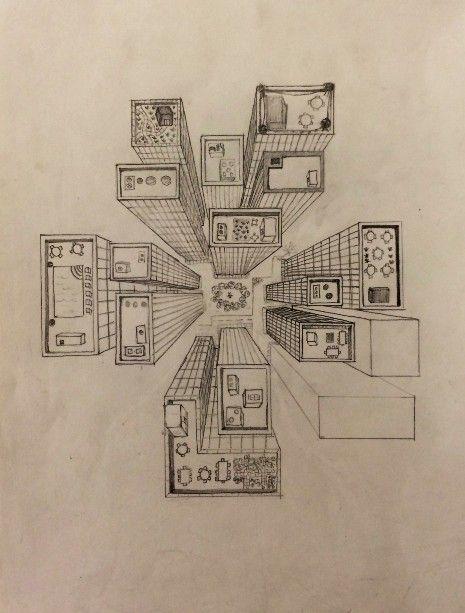Drawn see #6