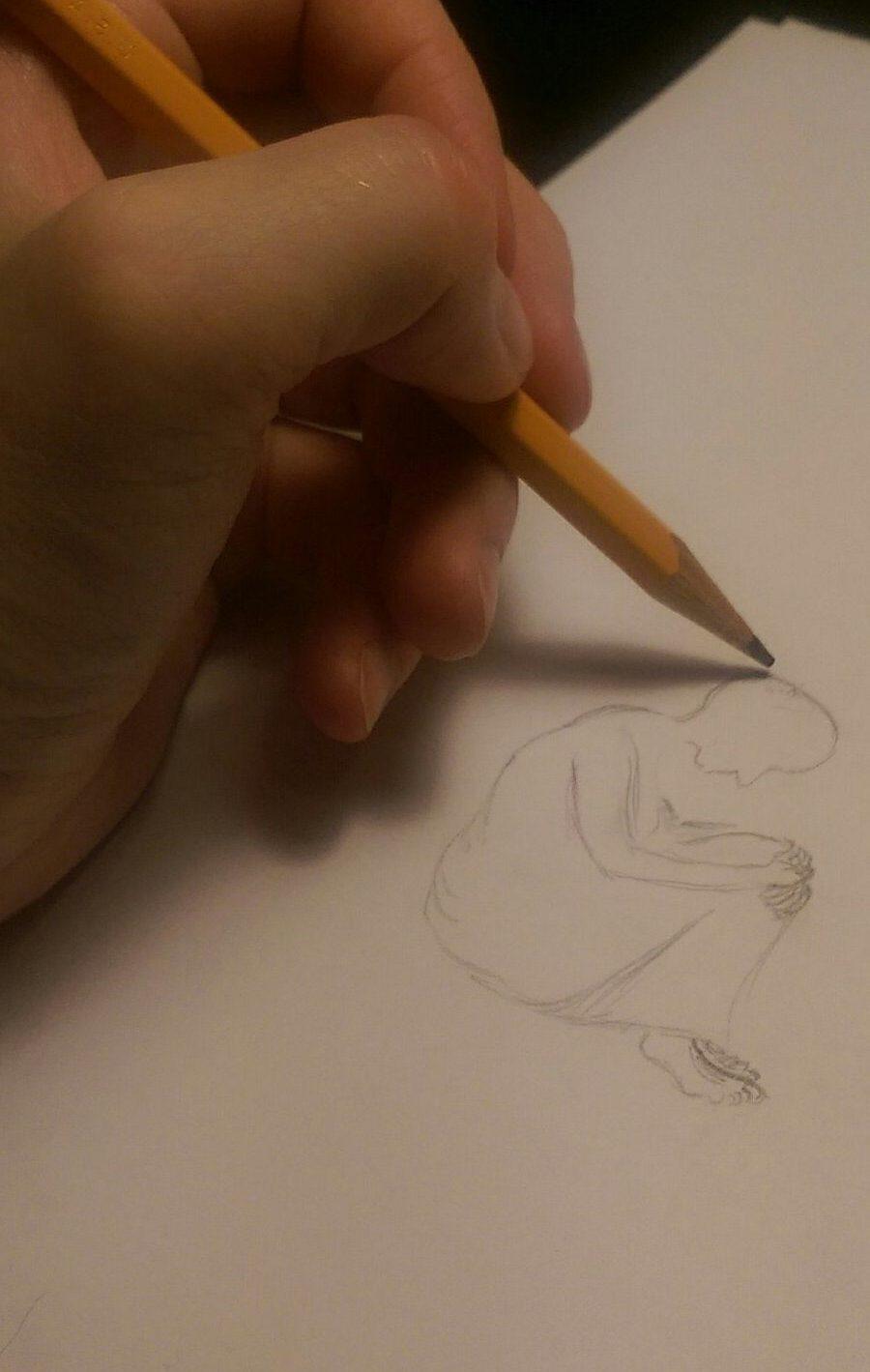 Drawn see – Drawn to to Drawn