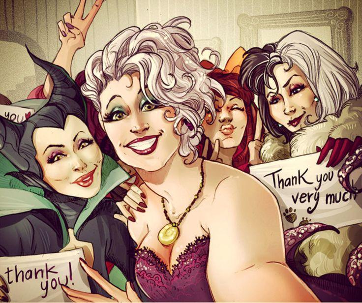 Drawn selfie disney Disney made Pinterest like of