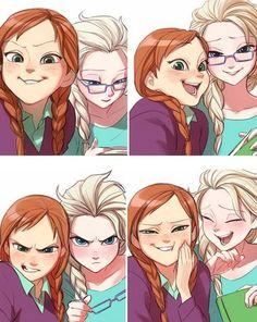 Drawn selfie disney Queen/#1656149 my Disney's to me