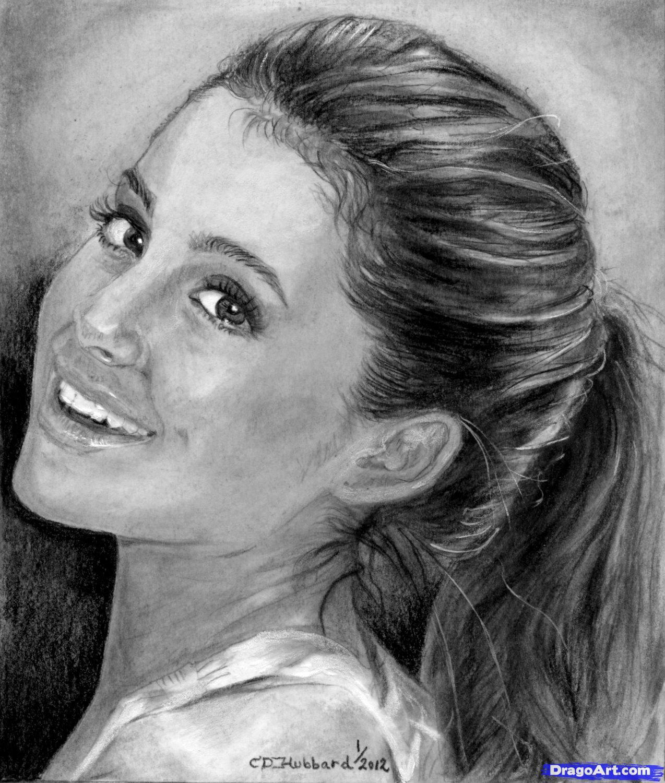 Drawn selfie famous Famous of  Bing Famous