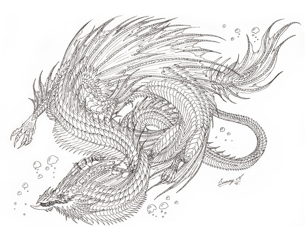 Drawn serpent Images Realistic Serpent Pic Pencil