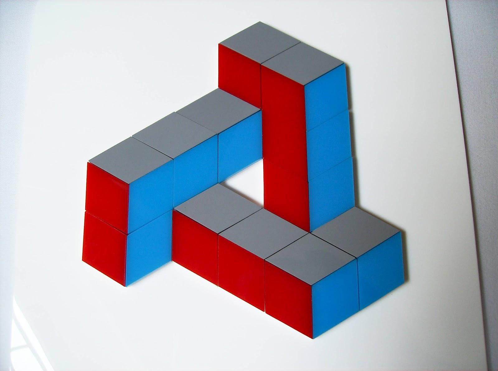 Drawn shapes To Using isometric isometric Rodillian