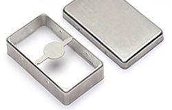 Drawn shield grunge Drawn Technologies Drawn Shielding Shields