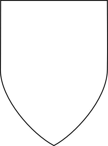 Shield clipart abstract This  as: Download Clker