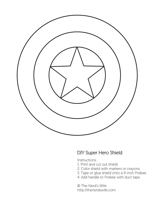 Drawn shield ctr Ctr Page share pages ctr