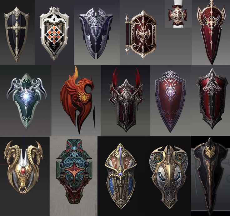 Drawn shield personal Images best 186 Pinterest shields