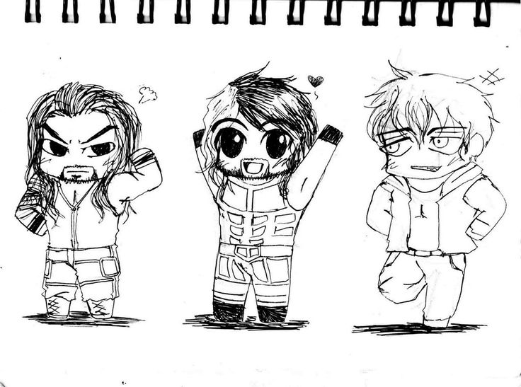 Drawn shield roman This Chibi images best is