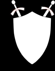 Drawn shield transparent Huff%20clipart Clipart Free Clipart Shield