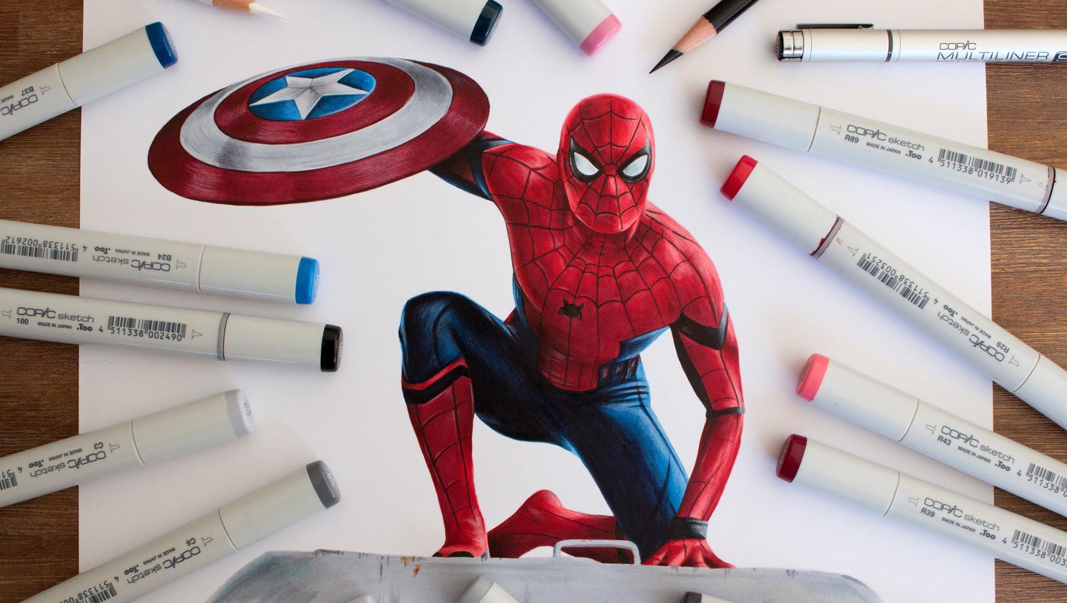 Drawn wars civil war War Captain Civil Drawing America