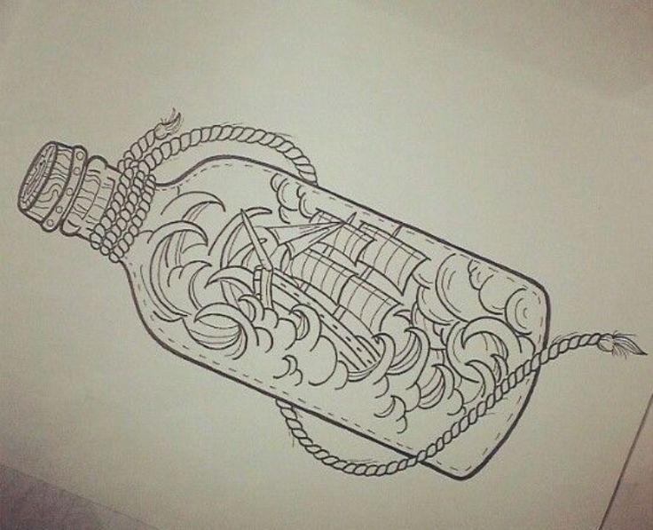 Drawn ship american traditional Ideas Best 25+ on tats