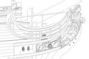 Drawn ship figurehead Drawings about figurehead Figurehead figurehead