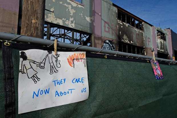 Drawn ship ghost Fence fire is Editorial: Ghost