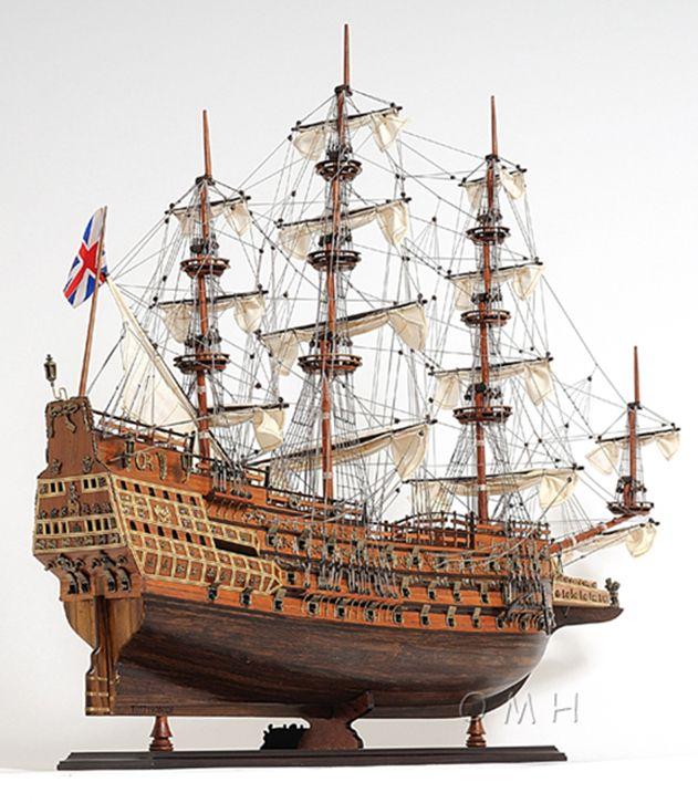 Drawn ship medieval ship Ships Pinterest 37