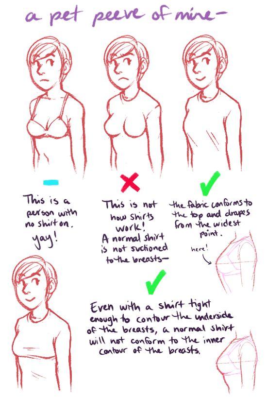 Drawn shirt anime Dakka Know clothes / Insufficient