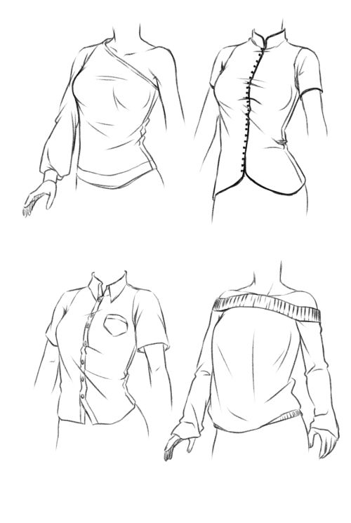 Drawn shirt anime This Drawing and on clothes