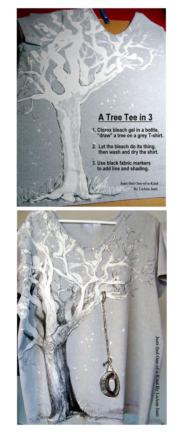 Drawn shirt fabric marker 25+ pen) markers (not gel