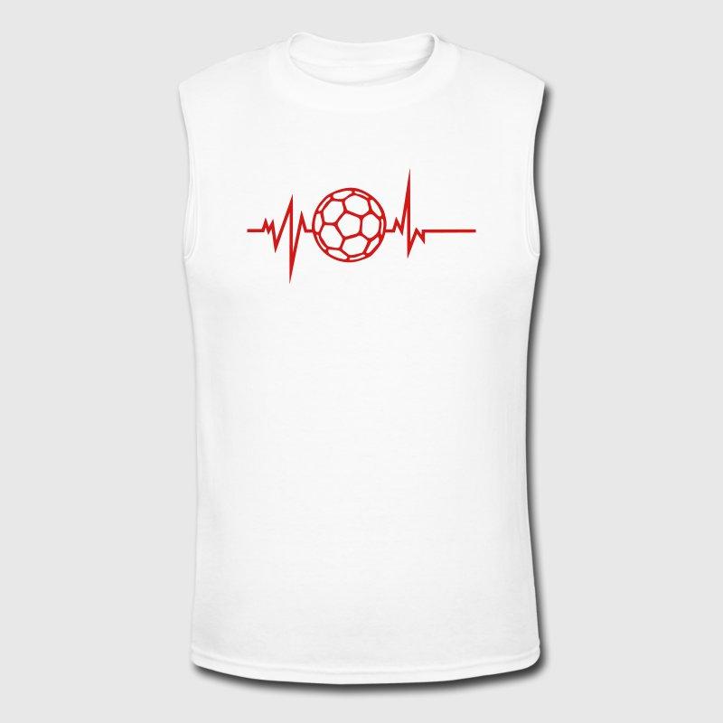 Drawn shirt muscle Beat T Spreadshirt Shirt