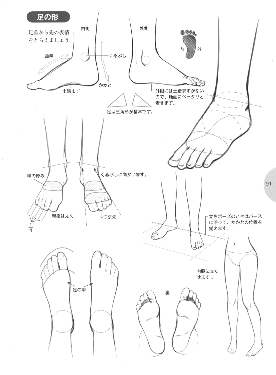 Drawn shoe anime boy Feet Character more and tumblr