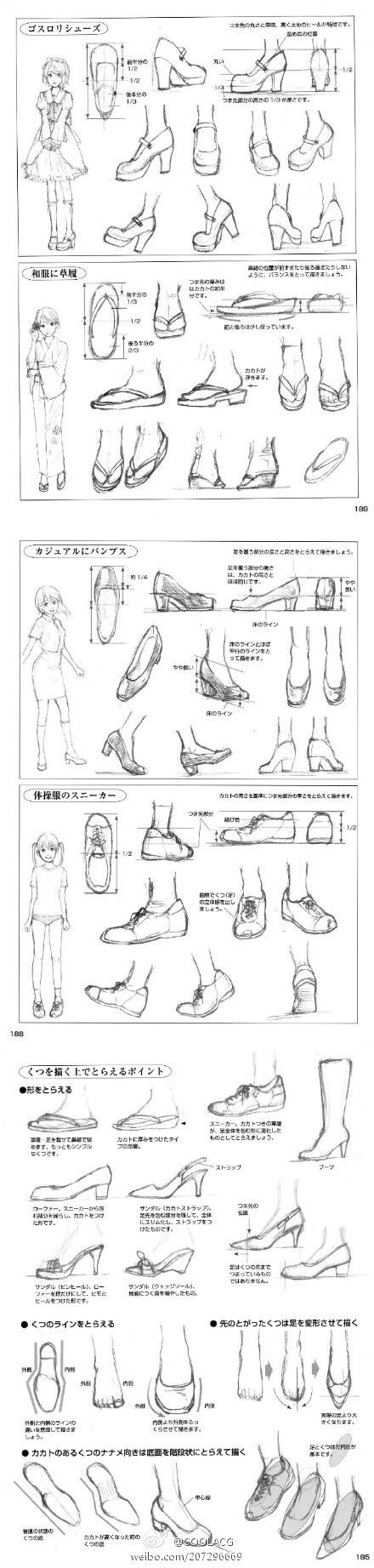 Drawn sneakers cute shoe 25+ clothes Pin drawing Drawing