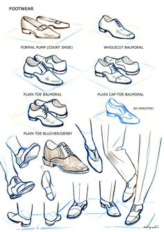 Drawn shoe anime draw Reference Pinteres… Pin How Draw