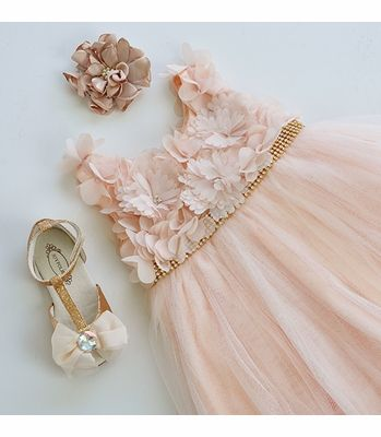 Drawn shoe baby dress Fancy Pinterest best Pink Fairy