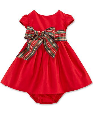 Drawn shoe baby dress And Girls Baby Girls' Flare