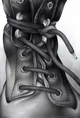 Drawn shoe charcoal Best Pinterest drawing? is 80