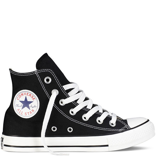 Drawn shoe chuck taylors Taylor History Shoes Shoes Customize