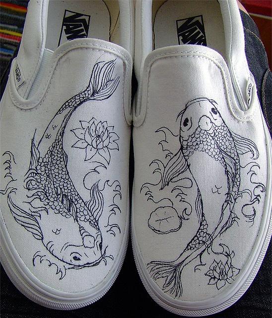 Drawn shoe cool shoe And Art 25+ Shoe Pinterest