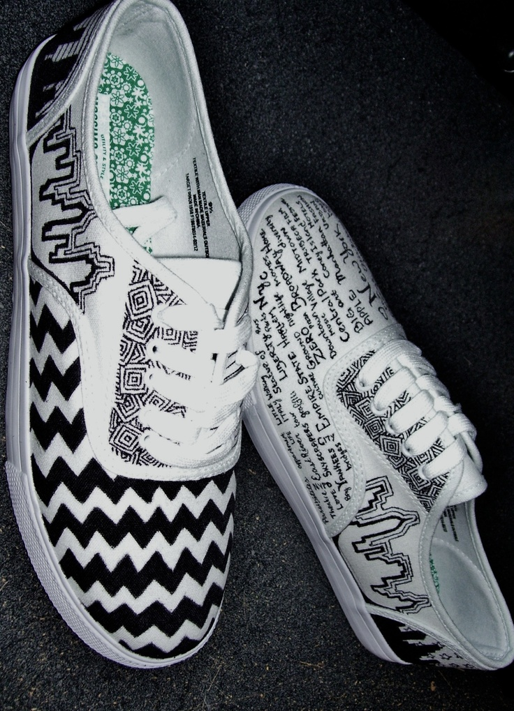 Drawn shoe custom drawn Shoes Pinterest images on best