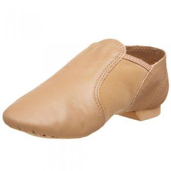 Drawn shoe dance shoe 10M 25+ Girls Jazz Dance