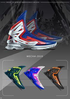 Drawn shoe design sketch basketball Shoe Footwear by Pinterest sketch