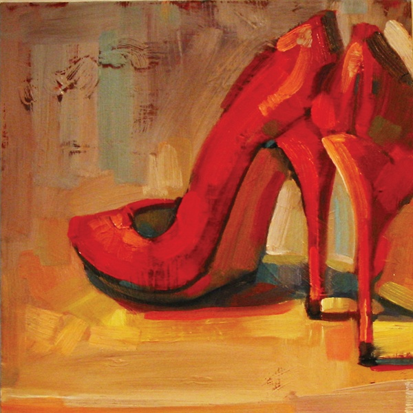 Drawn shoe famous artist This Pinterest Shoes on more