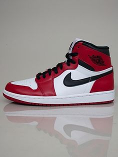 Drawn shoe jordan 1 Alte NIKE Jordans JORDAN Shoes