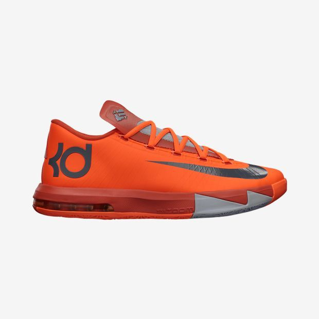 Drawn shoe kd shoe Shoe shoes 29 KD best