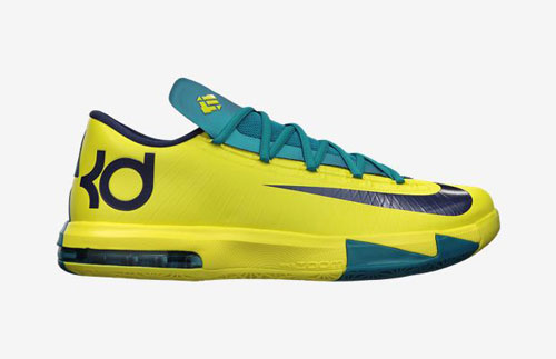 Drawn shoe kd shoe Shoes style Collection Durant's Nike