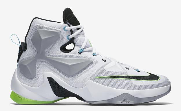 Drawn shoe lebron shoe Release Date com Nike Date