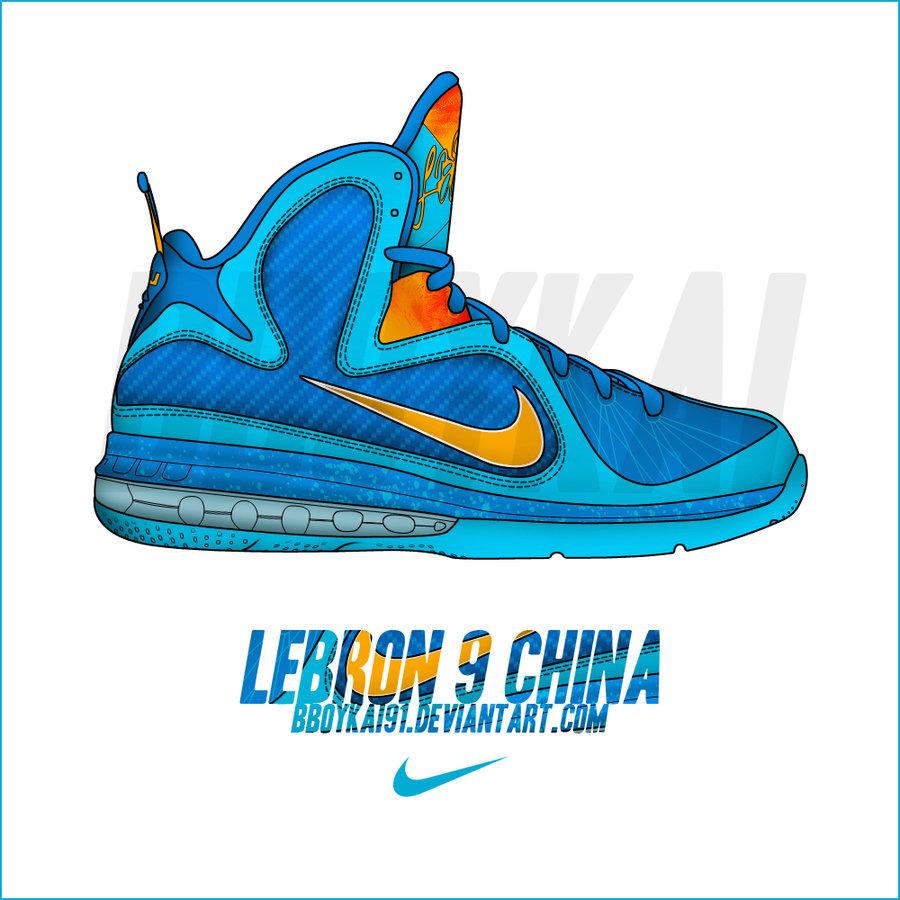 Drawn shoe lebron shoe Shoes drawing drawing shoes lebron