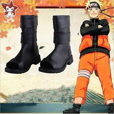 Drawn shoe naruto Mitsuki Uchiha eBay Boots Shoes