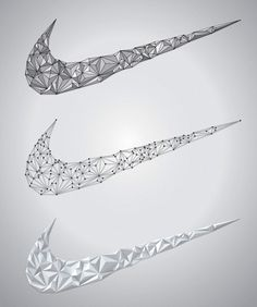 Drawn shoe nike logo Shoes crows have pairs was