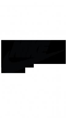 Drawn shoe nike sign To Nike Step Easy Step