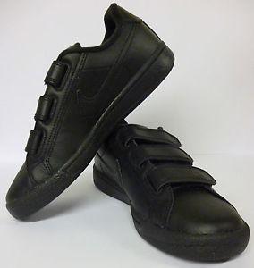 Drawn shoe nike trainer #11